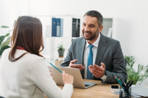 This is what to expect from a turnaround specialist