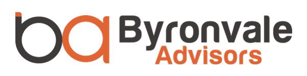 Byronvale Advisors logo
